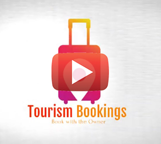 Clickfind video Tourism Bookings WA