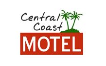 Central Coast Motel - Wyong - Tourism Bookings WA