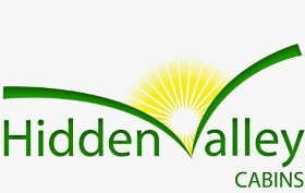Hidden Valley Cabins - Tourism Bookings WA
