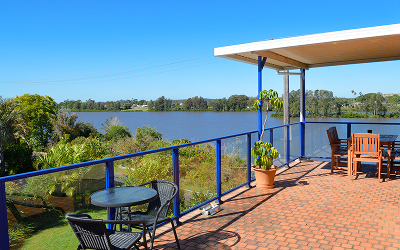 BEST WESTERN Taree Motor Inn - Tourism Bookings WA