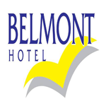 The Belmont Hotel - Tourism Bookings WA