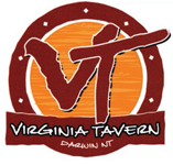 Virginia Tavern - Tourism Bookings WA