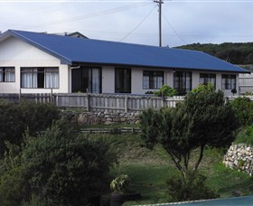 Arthur River Holiday Units - Tourism Bookings WA
