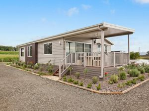 The Lake House Rothbury - Tourism Bookings WA