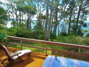Northview Reserve on Bannister - Tourism Bookings WA
