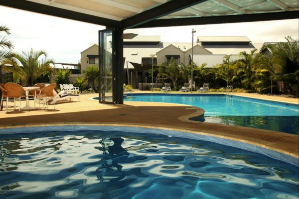 Mantra Geraldton - Tourism Bookings WA