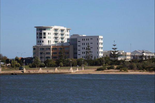 Accommodation South West Withers - WA Accommodation