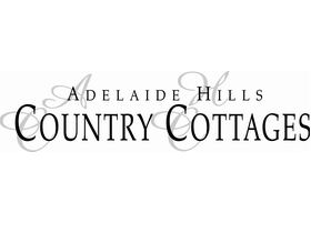 Adelaide Hills Country Cottages - The Nest - Tourism Bookings WA