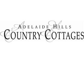 Adelaide Hills Country Cottages - The Villa - Tourism Bookings WA