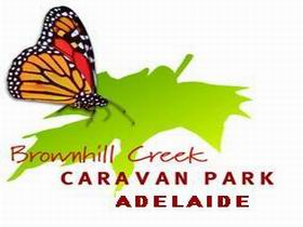 Brownhill Creek Caravan Park - Tourism Bookings WA