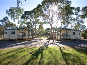Discovery Holiday Parks - Barossa Valley - Tourism Bookings WA