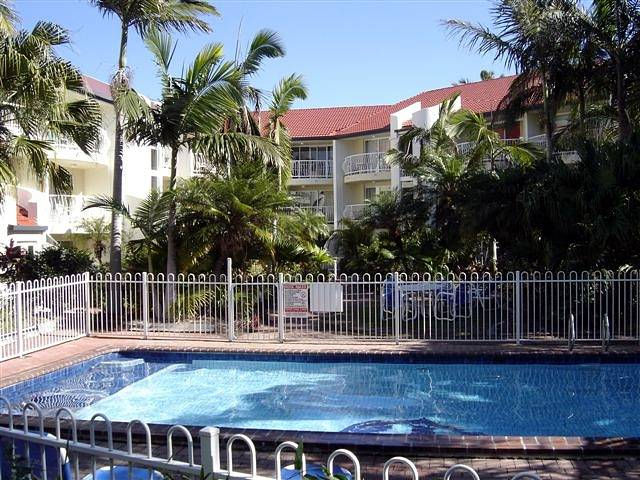 Anchor Down Apartments - Tourism Bookings WA
