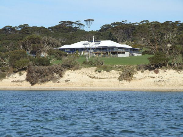 Doyles on the Bay Kingscote - Tourism Bookings WA