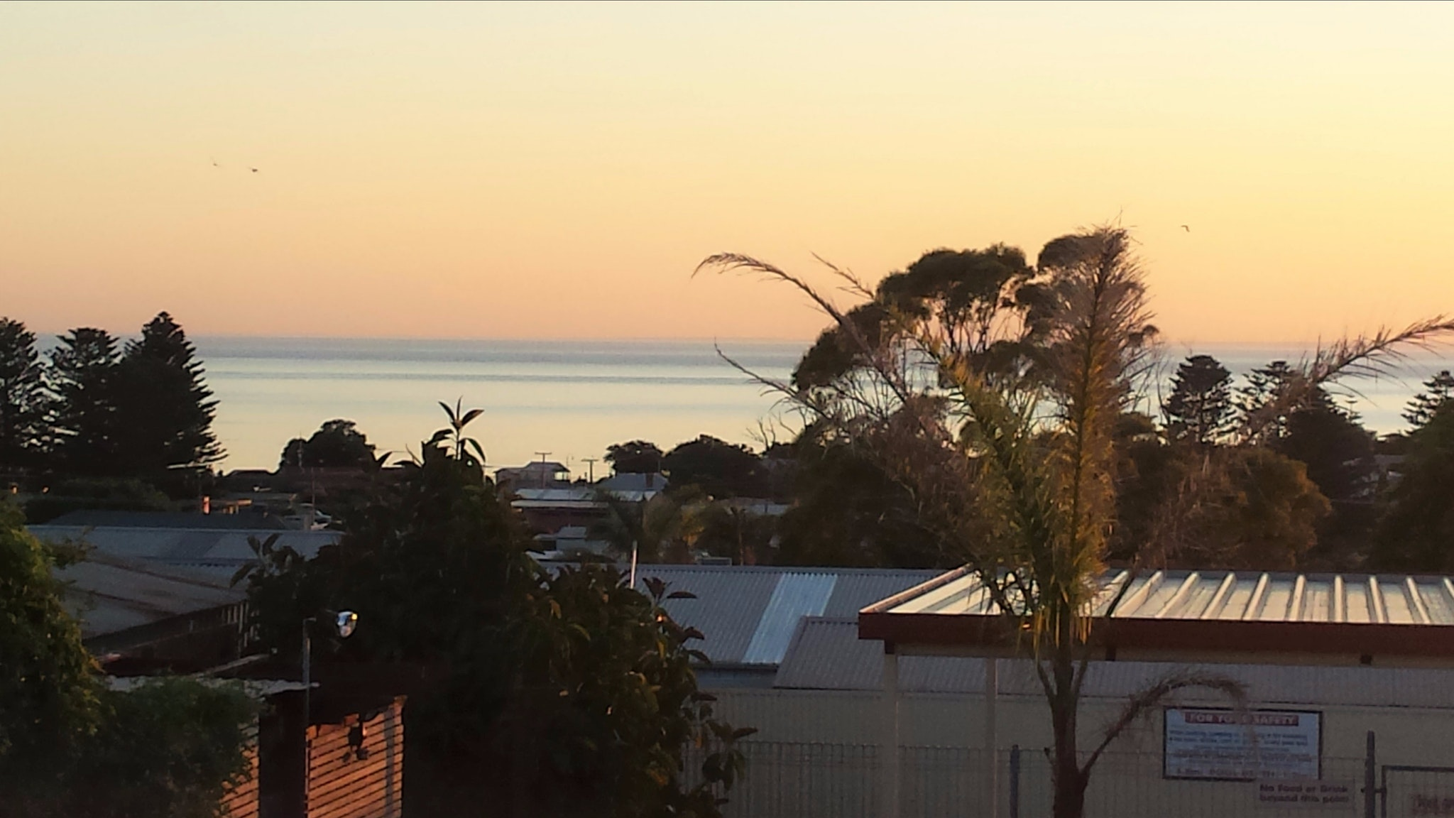 Oyster Court Motel and Holiday Units - Tourism Bookings WA