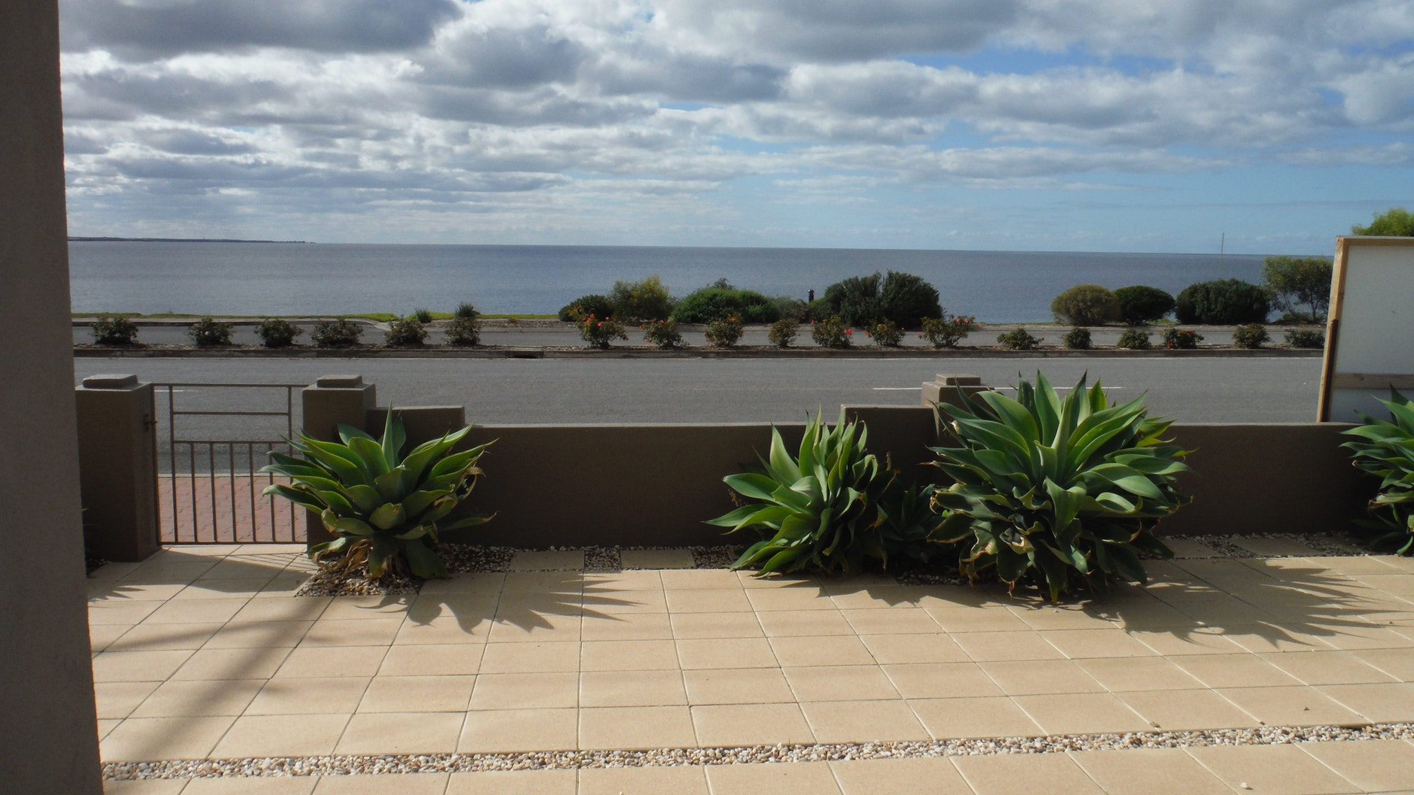 Stansbury Beach House - Tourism Bookings WA