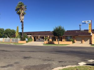 Lakeview Motel - Tourism Bookings WA