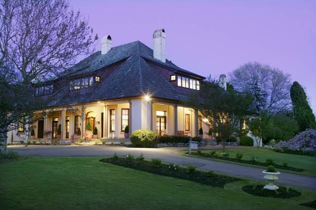 Peppers Manor House - Tourism Bookings WA