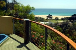 Tathra Beach House Apartments - Tourism Bookings WA