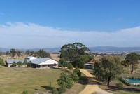 Forest Lodge Farm