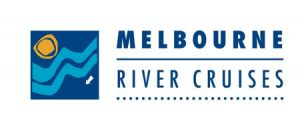 Melbourne River Cruises - Tourism Bookings WA
