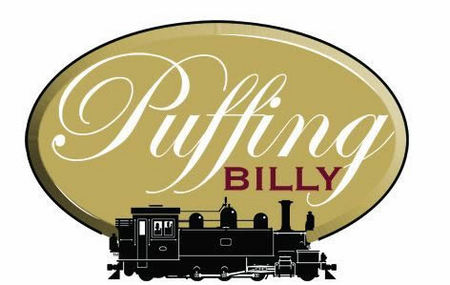 Puffing Billy - Tourism Bookings WA