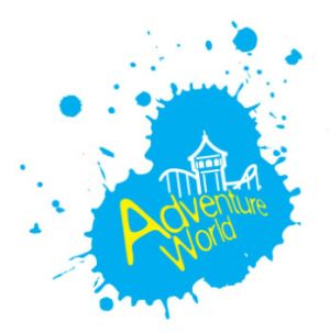 Adventure World - Tourism Bookings WA