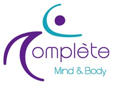 Complete Mind  Body - Tourism Bookings WA