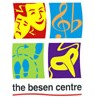 The Besen Centre - Tourism Bookings WA