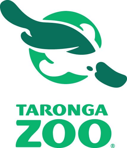 Taronga Zoo - Tourism Bookings WA