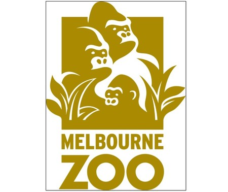 Melbourne Zoo - Tourism Bookings WA