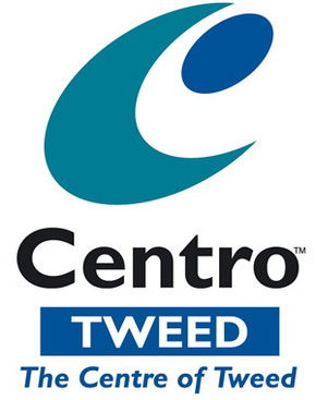 Centro Tweed - Tourism Bookings WA
