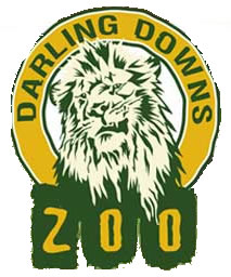 Darling Downs Zoo - Tourism Bookings WA