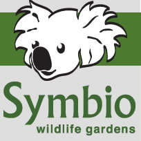 Symbio Wildlife Gardens - Tourism Bookings WA