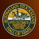 Australian Stockman's Hall of Fame - Tourism Bookings WA