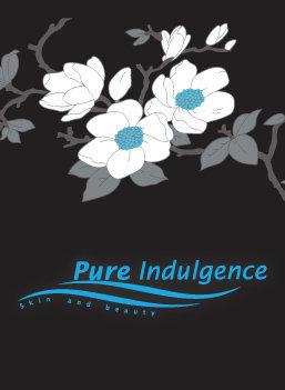 Pure Indulgence - Pacific Fair - Tourism Bookings WA