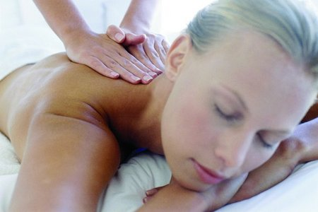 Calmer Therapies - Tourism Bookings WA