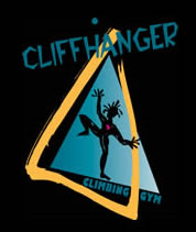 Cliffhanger Climbing Gym - Tourism Bookings WA