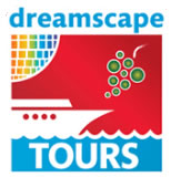 Dreamscape Tours - Tourism Bookings WA