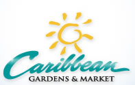 Caribbean Gardens - Tourism Bookings WA