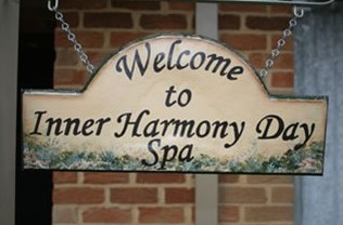 Inner Harmony Day Spa  Beauty Retreat - Tourism Bookings WA