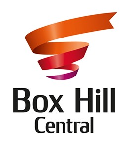 Box Hill Central - Tourism Bookings WA