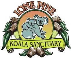 Lone Pine Koala Sanctuary - Tourism Bookings WA