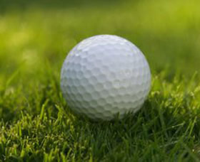 Collier Park Golf Course - Tourism Bookings WA