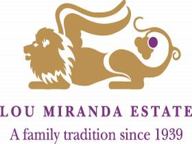 Lou Miranda Estate and Miranda Restaurant - Tourism Bookings WA
