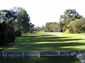 Penola Golf Course - Tourism Bookings WA