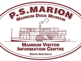 Mannum Dock Museum Of River History - Tourism Bookings WA