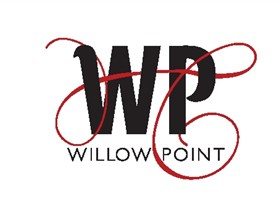 Willow Point Wines - Tourism Bookings WA