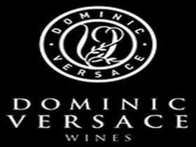 Dominic Versace Wines - Tourism Bookings WA