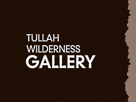 Tullah Wilderness Gallery - Tourism Bookings WA
