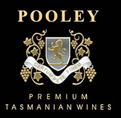 Pooley Wines - Tourism Bookings WA